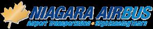Niagara Airbus Logo